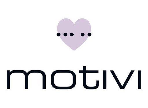 Motivi