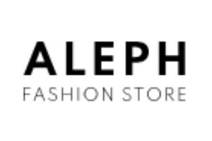 Aleph Fashion Store