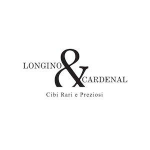 Longino & Cardenal
