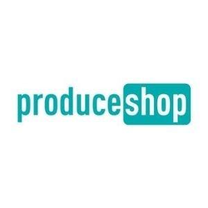 Produceshop