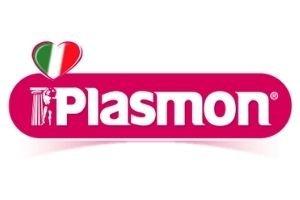 Plasmon per Te